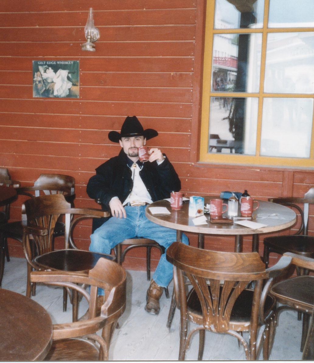 cowboy1     0741