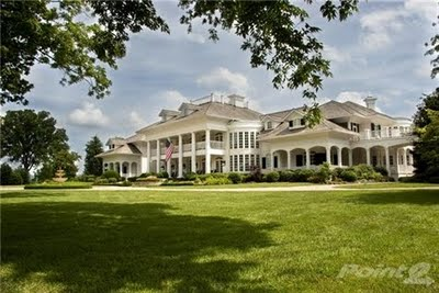 alan-jackson-house