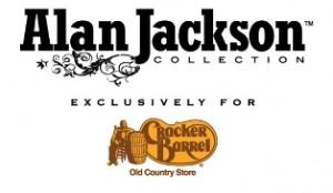 Alan_Jackson_CB_Logo_v1