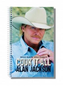 phoca_thumb_l_26_Cookbook