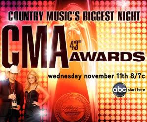 CMA_Awards