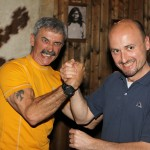 Con Aaron Tippin (2010) (2)
