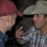 Con Aaron Watson (2011)(1)