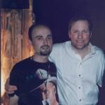 Con Collin Raye (1998)