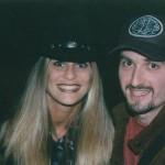 Con Danni Leigh (1999)