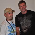 Con Darryl Worley (2011)(3)