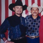 Con Emilio (1997)