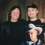 Con Jeff Hanna (Nitty Gritty Dirt Band) (2002)