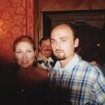 Con Jo Dee Messina (2000)