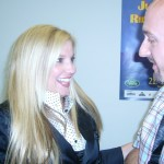 Con Julie Roberts (1)(2007)