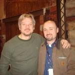 Con Phil Vassar 1 (2010)