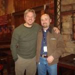Con Phil Vassar 2 (2010)