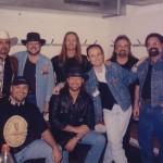 Con i Confederate Railroads (1996)