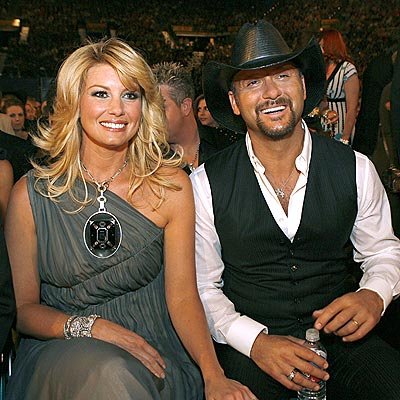 timmcgraw-faithhill