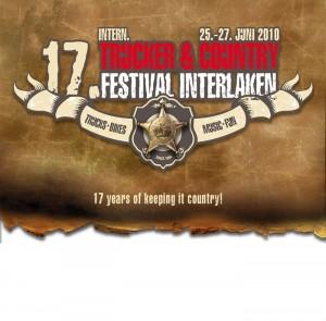 17° Trucker & Country Festival