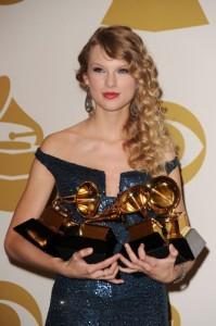 Taylor Swift (c)Steve Granits / WireImage.com