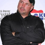 Garth Brooks (Foto DailyCeleb.com)