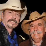 The Bellamy Brothers (Richard Diamond, Getty mages)