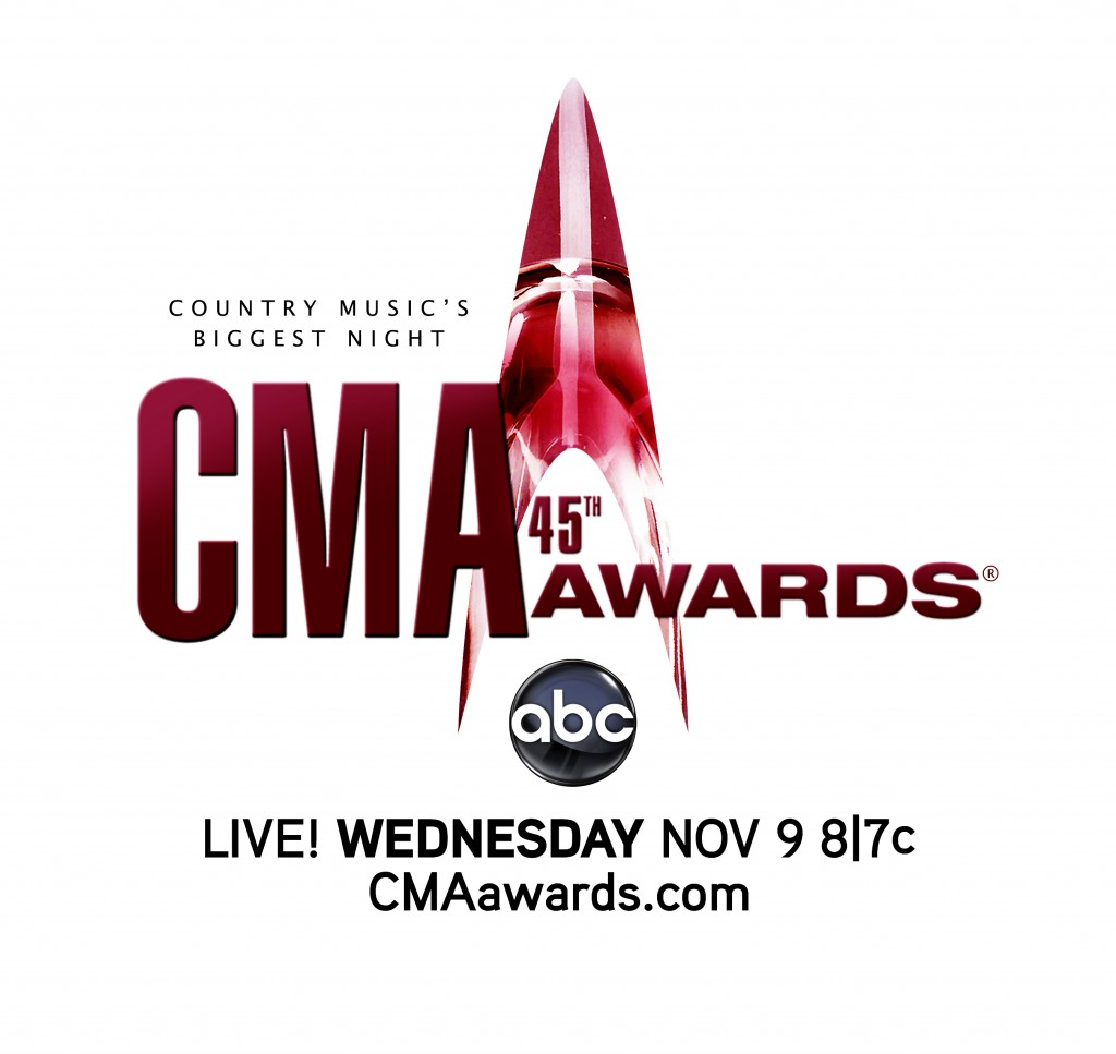 45th-cma-awards