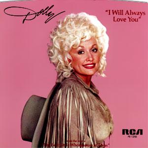 Countrystateline 187 Dolly Parton